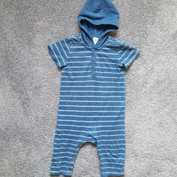 5400cc786 Nordstrom Baby One Pieces